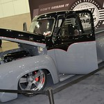 The Classic Auto Show @ L.A. Convention Center thumbnail