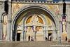 Lourdes 062-A (José María Gil Puchol) Tags: aquitaine basilique catholique cathédrale eau eaumiraculeuse fidèle france handicapé josémariagilpuchol lourdes paysbasque pélèrinage religion