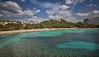 (184/18) No comment (Pablo Arias) Tags: pabloarias photoshop photomatix capturenxd españa cielo nubes arquitectura agua mar mediterráneo playabahía árbol paisaje cala galdana menorca