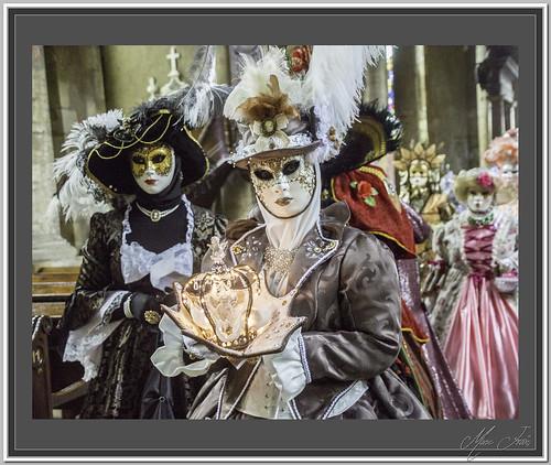 carnaval Longwy 2018-1511 église lr hd