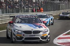 IMG_6652 (Quinten Vermylen) Tags: bmw motorsport new race festival blancpain gt series 2018 road