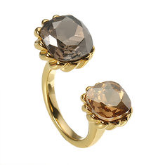 JASSY® 18K Gold Plated Luxury Open Ring Exquisite Crystal Anallergic Adjustable Ring for Women Gift (1193628) #Banggood (SuperDeals.BG) Tags: superdeals banggood jewelry watch jassy® 18k gold plated luxury open ring exquisite crystal anallergic adjustable for women gift 1193628