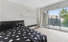306/302-308 Crown Street, Darlinghurst NSW