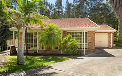 Lot 1 2/27 Sylvan Street, Malua Bay NSW