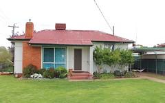 1 Hickory St, Leeton NSW