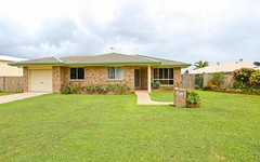 3 Hilda Court, North Mackay QLD