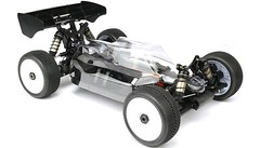 HB Racing E817 V2 Buggy - https://ift.tt/2IK7qlB (RCNewz) Tags: rc car cars truck trucks radio controlled nitro remote control tamiya team associated vintage xray hpi hb racing rc4wd rock crawler crawling hobby hobbies tower amain losi duratrax redcat scale kyosho axial buggy truggy traxxas