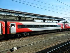 170717 Mk4FO_M (1) (Transrail) Tags: train railway york coach carriage britishrail vtec virgintrainseastcoast firstopen mk4 bogie door