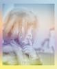 portrait-1515 (Poli Maurizio) Tags: woman girl female sketch portrait drawing drawingportrait abstractportrait digitalportrait actress actor celebrity hollywood pencil coloredpencil pencilportrait freehand fine art sky blackandwhite color beauty water hair artist disegno ritratto schizzo manolibera occhi chiaroscuro matita dibujos fantasy fantastic facebook twitter linkedin pinterest instagram tumblr bouchac indoor outdoor italy baby sicily ocean sea sun snow clouds man barocco illustrazione naturalism background bed concept grey conceptart atmosferic watercolor technique surrealism 3dweddingpartyfamilytravelfriendsjapanvacationlondonbeachcaliforniabirthdaytripnycsummernatureitalyfrancemeparisartflowerssanfranciscoeuropechinaflowernewyorkwaterpeoplemusiccameraphone 3daustraliachristmasusaskygermanynewcanadanightcatholidayparkbwdogfoodsnowbabysunsetcitychicagospaintaiwanjulybluetokyoenglandmexicowinterportraitgreenred 3dpolimaurizioartworkredfunindiaarchitecturegardenmacrospringthailandukseattlefestivalconcertcanonhouseberlinhawaiistreetlakezoofloridajunemaywhitevancouverkidstreecloudstorontobarcelonageotaggedhome 3dbwbwdigitalseadaytexasscotlandcarlighthalloweencampingchurchanimalstreeswashingtonrivernikonaprilbostongirlirelandgraffitiamsterdamrocklandscapeblackandwhitecatsnewyorkcitysanromeroadtripurbanhoneymoonocean 3dwatercolorsnewzealandmarchblackmuseumyorkhikingislandmountainsyellowsydneysunhongkongshowgraduationcolorfilmmountainanimallosangelesschoolmoblogphotodogs 3dartdesigndisegnosiciliacalabriabasilicatacampaniamarcheabruzzomoliselaziotoscanaemiliaromagnalombardiavenetofriuliveneziagiuliapiemontevalledaostaliguriatrentinoaltoadigepuglia 3dlandscapepaesaggiolunasolemarenuvolecittàtramontoalbamontagnecollinenebbialuceautomobilearredamentointerniesterninaturamortacieloragazzadonnauomobambinofruttabarca 3dcanigattirinascimentomodelbarocconaturalismomattepaintingfuturismoastrattismocubismosurrealismorealismoiperealismoclassicismorococomanierismoromanticismoimpr