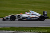 British F4 - R3 (27) Ayrton Simmons (Collierhousehold_Motorsport) Tags: britishf4 formula4 f4 barc msv brandshatch arden doubler jhr fortec sharpmotorsport fiabritishf4 fiaf4