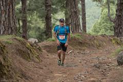 Luis Sánchez ÓN (Alexis Martín Fotos) Tags: reventón ón on reventon reventóntrail reventóntrail2018 trail ultratrail elpaso alexismartín alexismartínfotos
