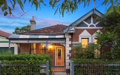 100 Marion Street, Leichhardt NSW