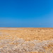 Desert view, Awdal region, Zeila, Somaliland
