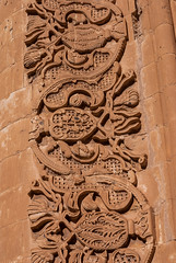 DSC_0205 (paveldobrovsky) Tags: 2016 agri anatolia ancient archeology architecture art asia attraction background building carving castle citadel closeup construction craft culture decoration destination detail dogubayazit eastern empire engraving exterior facade heritage historic historical history ishak islam kurdistan landmark limestone muslim old ornate ottoman outdoors palace pasha pattern relief remote rock sandstone sarayi seljuk site spectacular stone stonework structure sultan symbol tourism tourist traditional travel turecko turkey turkish unesco view