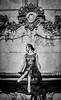 Iris Runa (Hugo Miguel Peralta) Tags: bailarinas fashion nikon d750 80200 lisboa lisbon portugal retrato dança dance