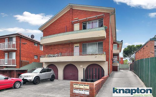5/136 Sproule St, Lakemba NSW 2195