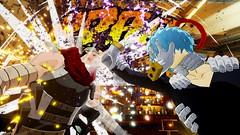 My-Hero-Ones-Justice-160418-029