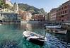 Colori di Vernazza (kevindalb) Tags: italia italie italy 2017 liguria cinque terre cinqueterre mare mer sea