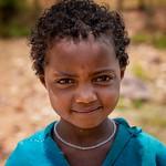 Tigray Child thumbnail