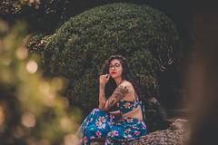 JAPANESE TEMPLE (WITHHE(ART)PHOTOGRAPHY) Tags: agameoftones aovportraits artofvisuals bleachmyfilm visualambassadors portraitsfromtheworld theimaged of2humans moodygrams photographysouls streetmagazine ourmoodydays porsuitofportraits