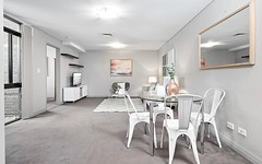 2104/20 Porter Street, Meadowbank NSW