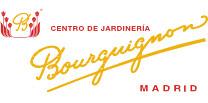 logo_bourguignon-clasico-header (ramiro puig) Tags: bourguignon ic