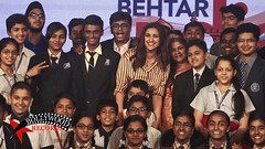 Parineeti Chopra Attends The Second Edition Of Behtar India | Bollywood 2018 (yoanndesign) Tags: 2018 bollywood celebs comedy event films full golmaal golmaalagain hd hindi latest movie movies new news parineetichopra parineetichoprahot parineetichoprahotphotoshoot parineetichoprainbikini parineetichoprainkapilsharmashow parineetichoprainterview parineetichoprakissall parineetichopramovies parineetichopramoviesfull parineetichopraromance parineetichoprasongs song songs stars today update video