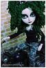 Img_302201 (GreenWorldMiniatures) Tags: taeyang groove hide genkaiharetsu custom ooak