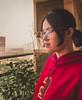 ảnh tháng 4 056-2 (Hải Quyên) Tags: portraid people portrait vietnam vietnamese lightroom canon face faces eos beauty