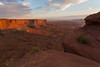 Canyonlands  ... Framed at the Rim (Ken Krach Photography) Tags: canyonlandsnationalpark