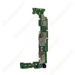 Thay IC nguồn Huawei Enjoy 8, 8E & 8 Plus (linhsuri.sudo) Tags: thay ic nguồn huawei enjoy 8 8e plus