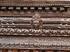 20180318_143948 (quynhanh_socola0_0) Tags: kathmandu centraldevelopmentregion nepal np
