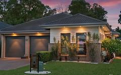 19 Lidell Street, Oakhurst NSW