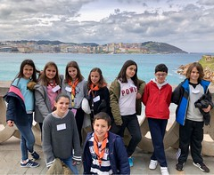 """Encuentro zonal Coruña 2018 • <a style=""""font-size:0.8em;"""" href=""""http://www.flickr.com/photos/128738501@N07/40733712175/"""" target=""""_blank"""">View on Flickr</a>"""