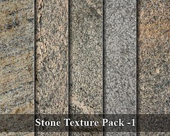 Stone Texture Pack 01 (stockgraphicdesigns) Tags: architecture backdrop background brown granite marble mineral natural nature pattern quarry rock seamless stone strong structure surface texture textured wall