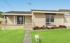 2/53-55 Mt Pleasant Road, Belmont VIC