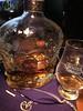 IMG_8266 (theminty) Tags: whiskyx whiskey whisky scotch bourbon rye theminty themintycom irishwhiskey americanwhiskey