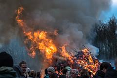 Fire (stephanrudolph) Tags: fire d750 nikon handheld deutschland europe eurpopa germany bielefeld nrw 2470mm 2470mmf28g 2470mmf28