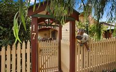 17 Mohilla Street, Mount Eliza VIC