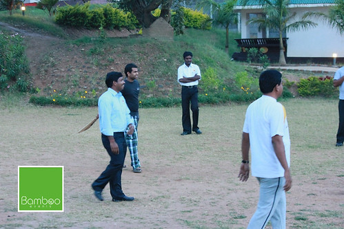 """JCB Team Building Activity • <a style=""""font-size:0.8em;"""" href=""""http://www.flickr.com/photos/155136865@N08/40778603104/"""" target=""""_blank"""">View on Flickr</a>"""