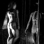 Pole Dancers ¬ 0192 thumbnail