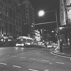 114/365: Cross. #Ag365In2018 #365photoproject #igers #instalove #instagrammers #365photochallenge #GandhiClicks #sydneysiders #sydney #insta_syd #insta_sydney #vscodaily #vscogram #vscofilter #instavsco #iphonephotography#shotoniphonex#iphonex#iphone#ipho (NeoAaragorn) Tags: ifttt instagram
