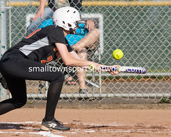 Sprague at West Salem 4.25.18-27