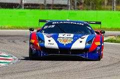 "Blancpain Endurance Series Monza 2018 • <a style=""font-size:0.8em;"" href=""http://www.flickr.com/photos/144994865@N06/40823559755/"" target=""_blank"">View on Flickr</a>"