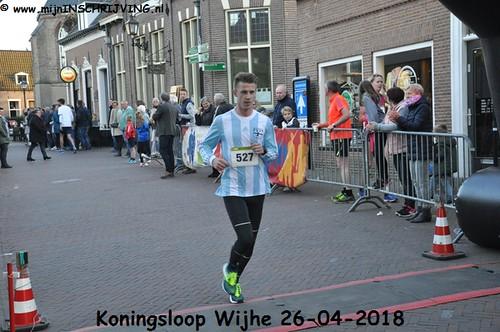 KoningsloopWijhe_26_04_2018_0217