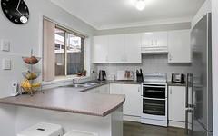 1/4-6 Tilba Close, Flinders NSW