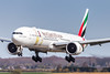 BRU - Boeing 777-31HER (A6-EQH) Emirates (Aéro'Passion) Tags: year zayed 2018 aéropassion airport aircraft airlines aéroport atterrissage aviation avions approche approach b777 b77731her 777 77731her photography photos passage piste25l natw canon ebbr zaventem brusselszaventem bru boeing brussels bruxelles brusselszaventemintlairport landing msn42353 livery face emirates