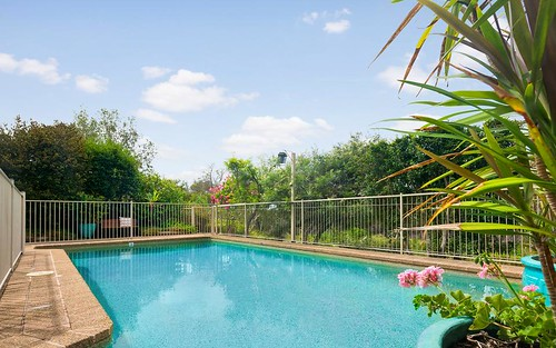 1 Snowden Place, St Ives NSW