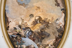 DSCF1824.jpg (Caffe_Paradiso) Tags: venice venezia venise pieta fresco