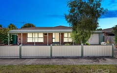 16 Mitchell Road, Melton South VIC